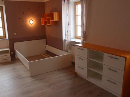 Jugendzimmer in RAL-Ton-1