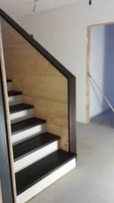 Treppe_Stufen-schwarz-2