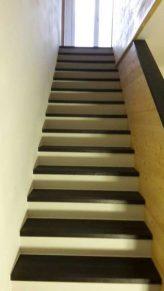 Treppe_Stufen-schwarz-3