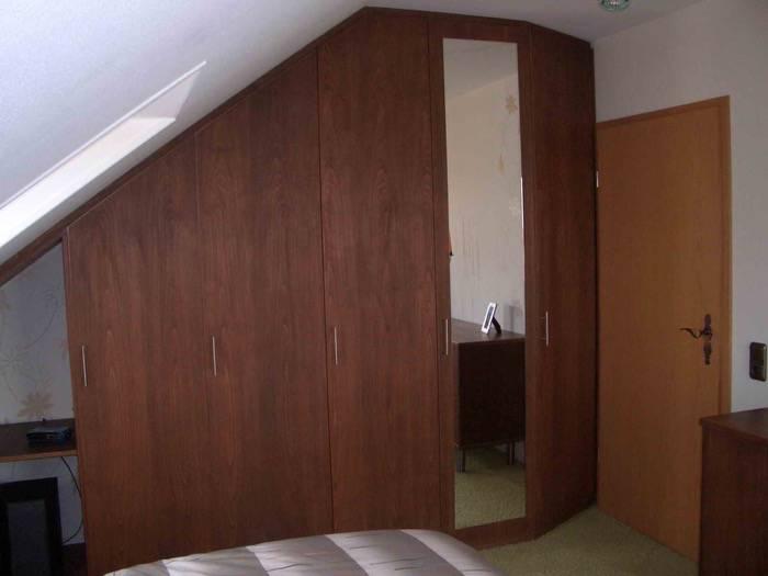 Schlafzimmer Modern Gestalten Ideen Dunkel Beige Anthrazit Grau