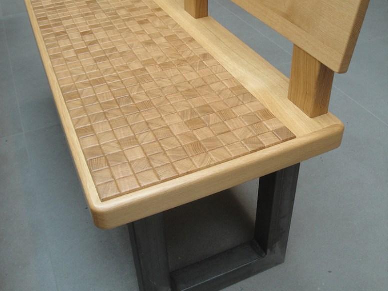 g-wood-balance-1