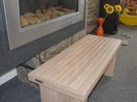 g-wood-balance-4