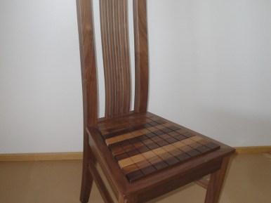 g-wood-balance-5