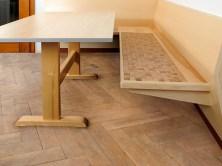 g-wood-balance-7