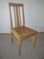 430 Stuhl in Eiche (9)
