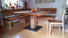 Sitzgruppe-VARIMO-Block-Stuhl-684-02