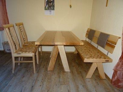 Sitzgruppe-VARIMO-V-Line-Esche