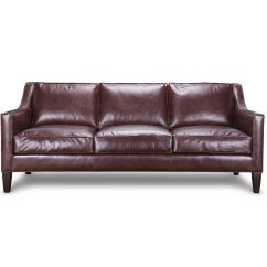 Barrymore Sofa Cheap Beds Under 100 Cluny Schreiters