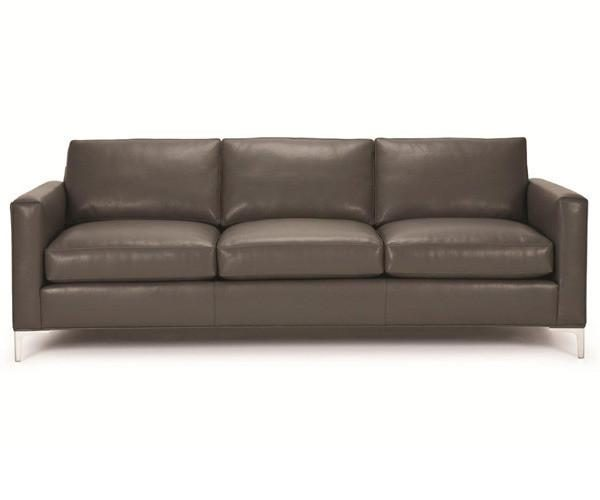 8 way hand tied sofa brands in canada modern green leather bed sleeper barrymore amadeo schreiters