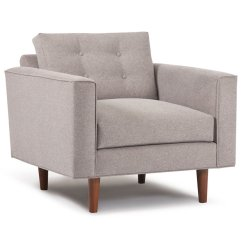Barrymore Sofa Square Arm Caps Maxime Chair Schreiters