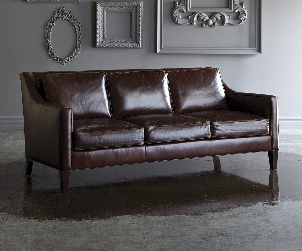 barrymore sofa claudia and loveseat cluny schreiters