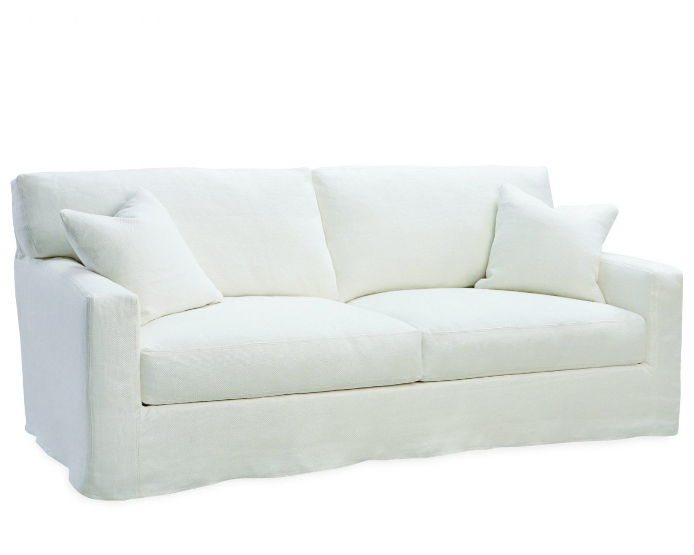 slipcovers for sofa beds high quality futon bed lee c5285 03 slipcover schreiters