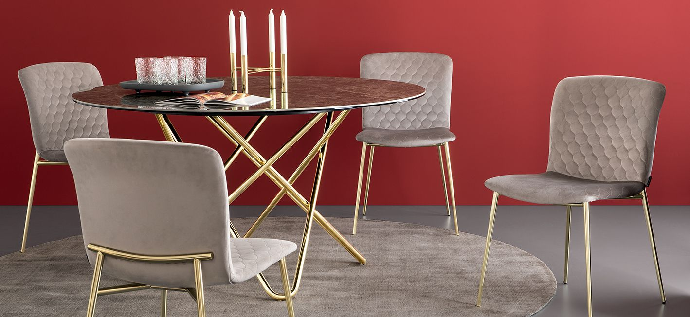 Calligaris Dining Chairs Calligaris Love Dining Chair Schreiters