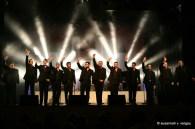 Pressefoto_12 tenors 01-2011 - p4d - 148