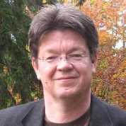 Rolf Stemmle