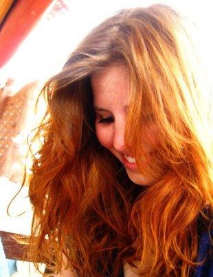 Julia_Profilbild