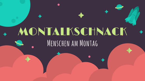 montalkschnack-2