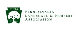 Pennsylvania Landscape & Nursery Association