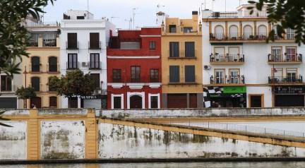 S_Sevilla_2_komp