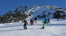 2017_kurzberichte_170216_wintersport-3