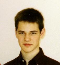Exchange 2002 Jens Heier (SG)