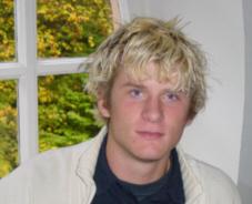 Exchange 2004 Ethan Jago (NPHS)