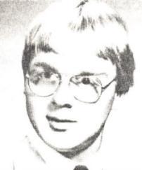 Exchange 1984 Roland Ilzhoefer (SG)