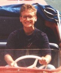 Exchange 1987 Bill Schmidt (NPHS)
