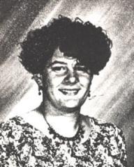 Exchange 1993 Erin McCloskey (NPHS)