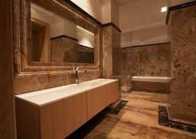 Luxus Marmor Badezimmer   SCHUBERT STONE   Naturstein