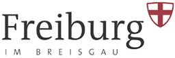 Logo Stadt Freiburg