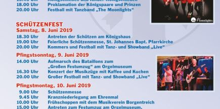thumbnail of 2019-Plakat-Pfingsten_Borgentreich