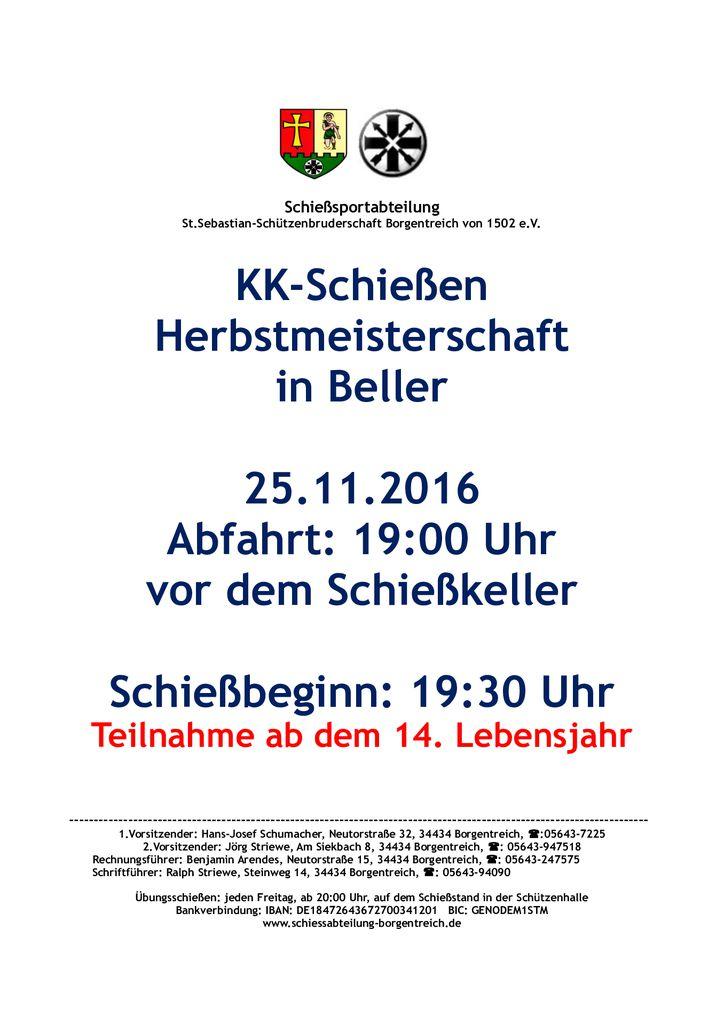 thumbnail of kk-schiessen-2016