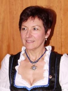Andrea Scheibenzuber