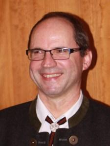 Cornelius Bauer