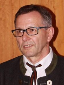 Karl Schauer