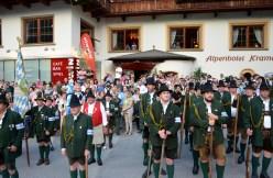 Mayrhofen 260518