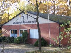 Schützenheim