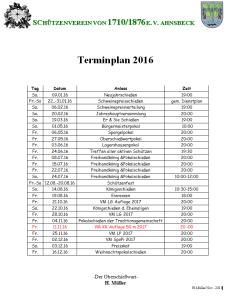 Terminplan2-16