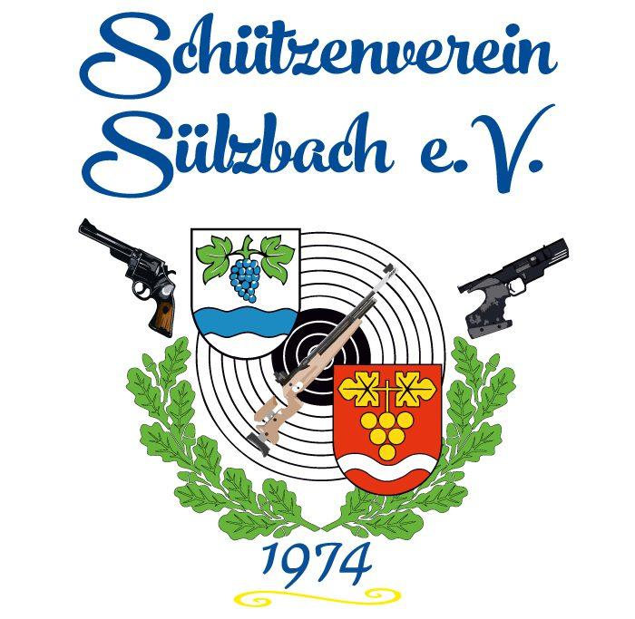 Schützenverein Sülzbach e.V.