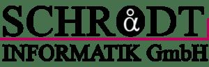 Schrodt Informatik GmbH