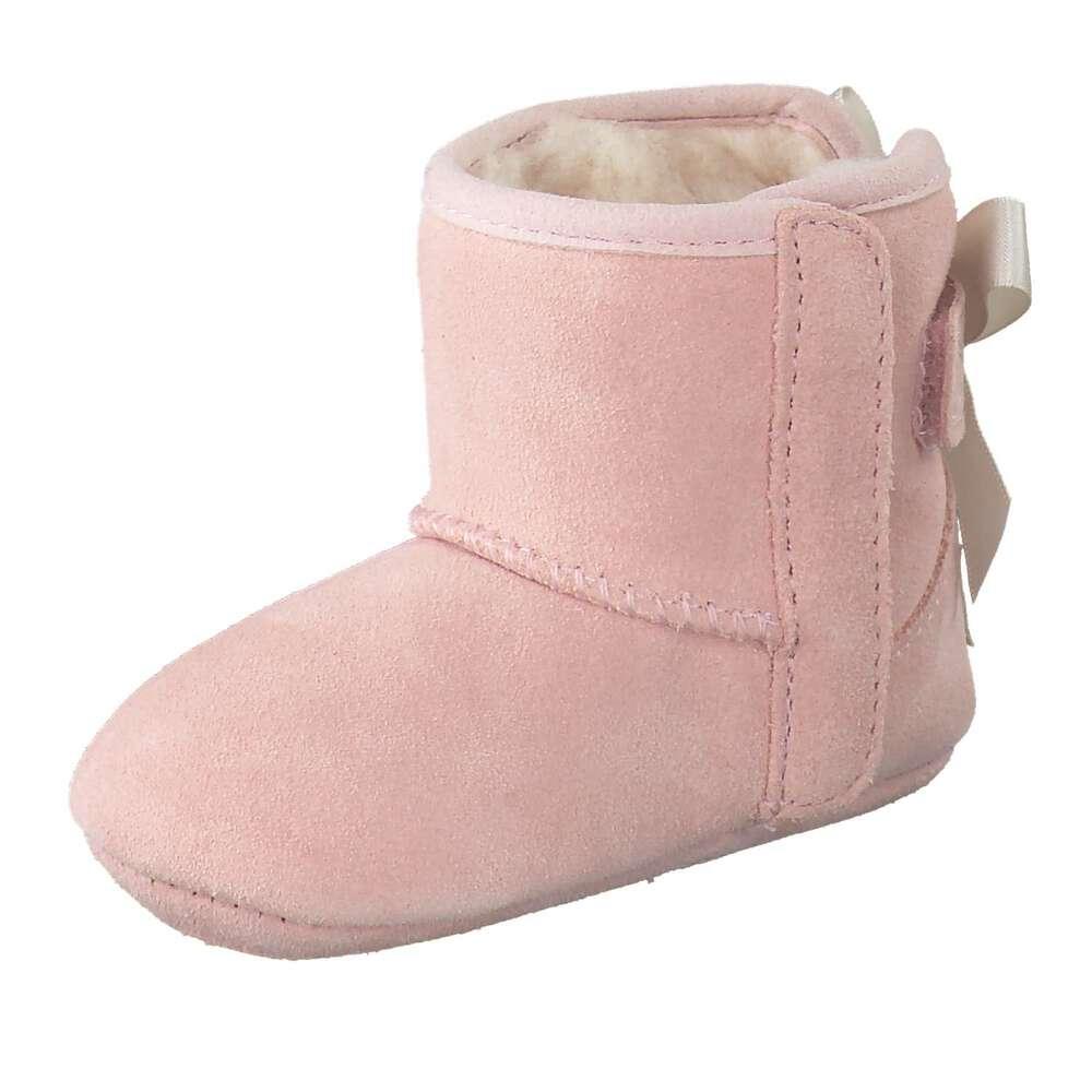 595575f8867 Baby Uggs Rosa