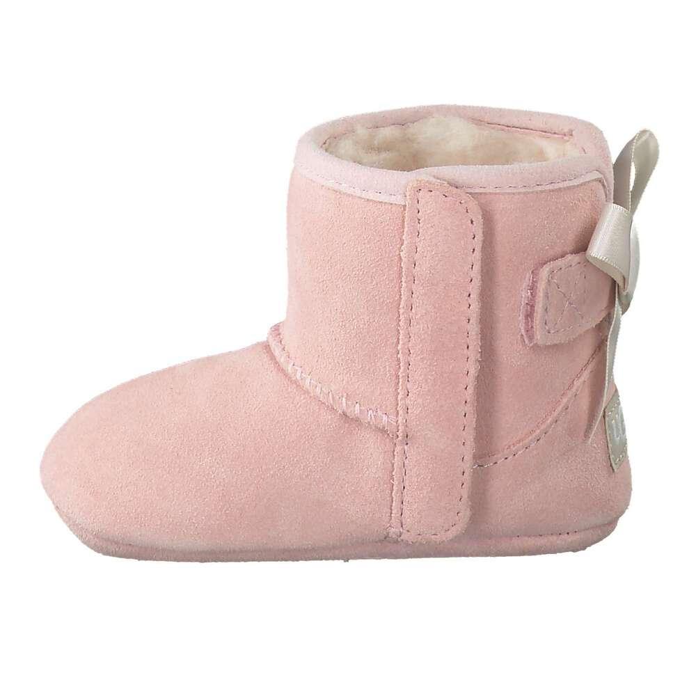 1d1cb54661d Baby Lammfell Schuhe Ugg