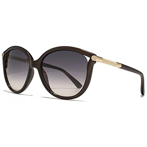 Jimmy Choo Sonnenbrille (GIORGY/S)