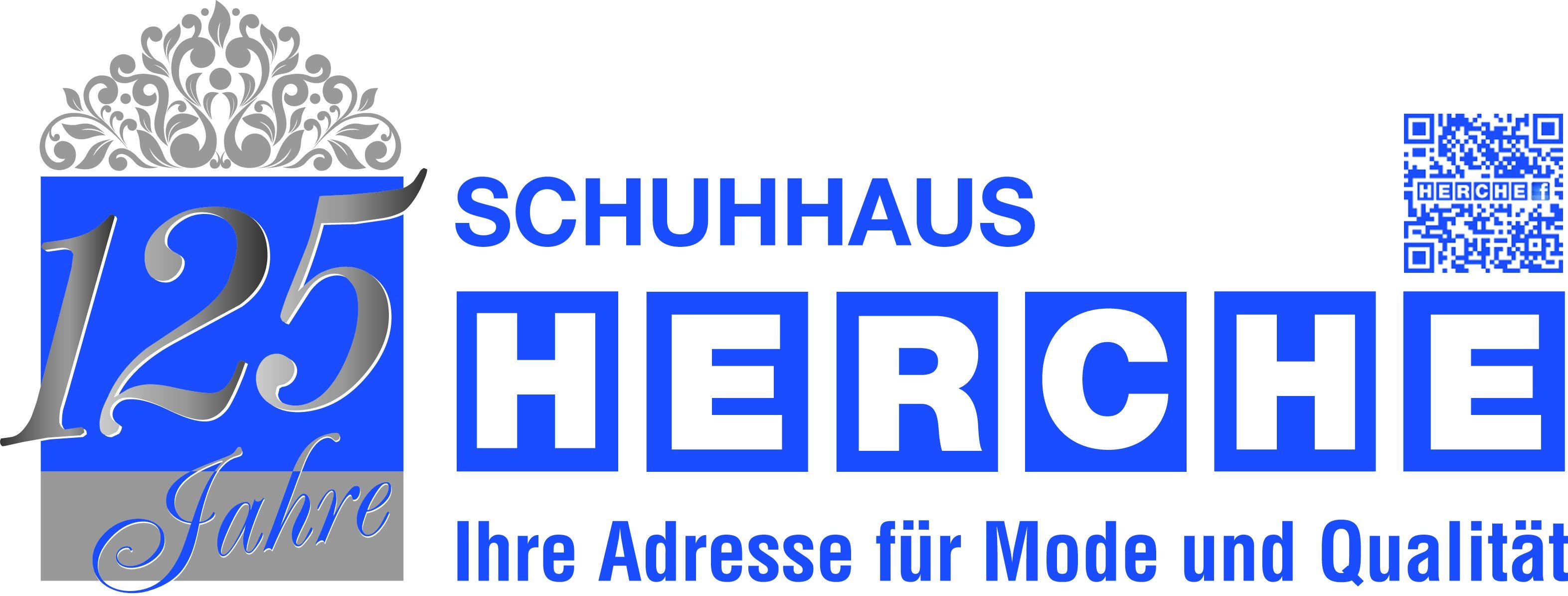 Schuhhaus Herche