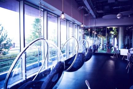 kitchen-swings-1024x683