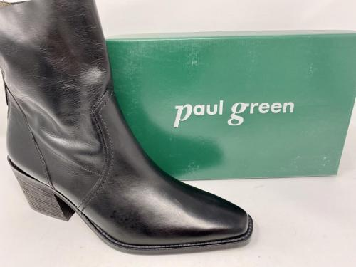 Paul Green Sale 50%