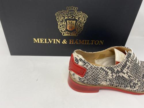 Melvin &Hamilton Sale! 50%