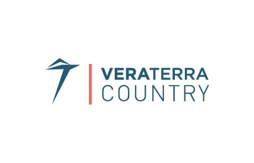 Veraterra Country
