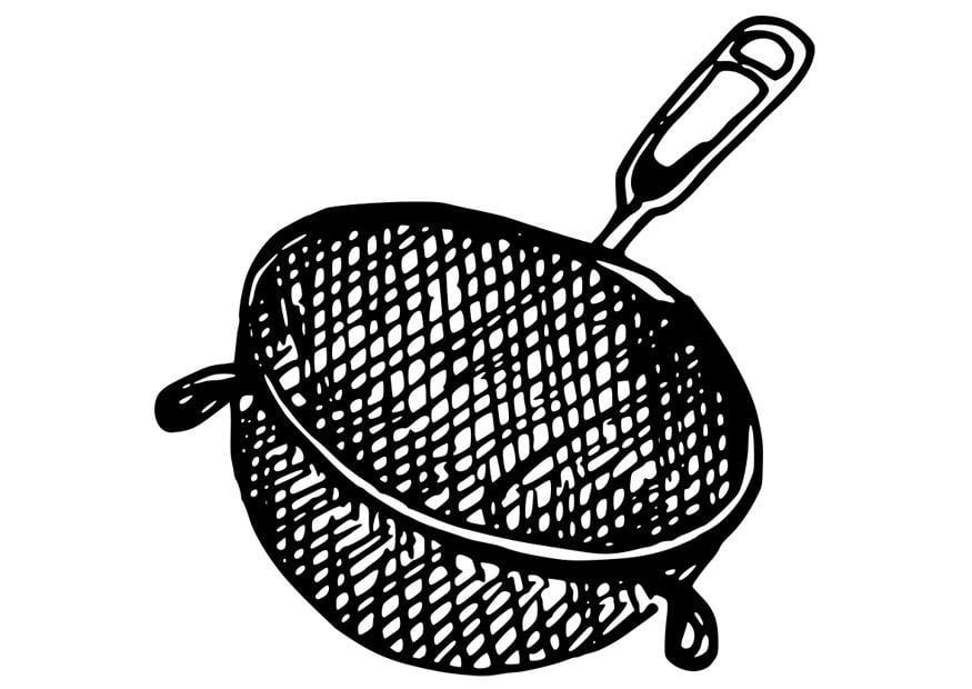 Ausmalbilder Kochen Küche Rösle Holzkohle-kugelgrill No